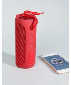 JBL | Портативный Bluetooth-Динамик С 12 Часами Бесперебойной Работы Flip 4