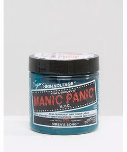 Manic Panic NYC | Крем-Краска Для Волос Временного Действия Classic Sirens