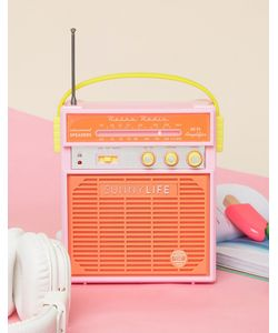 SunnyLife | Радио Retro Sounds