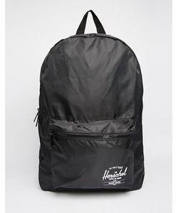 Herschel Supply Co.   Складывающийся Рюкзак