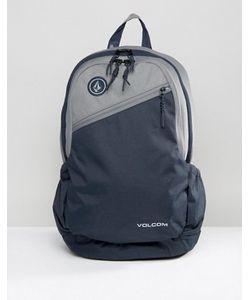 Volcom | Рюкзак Substrate