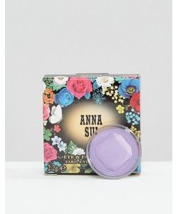 Anna Sui | Тени Для Век И Лица Frost Stone