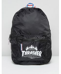 Huf | Складываемый Рюкзак X Thrasher
