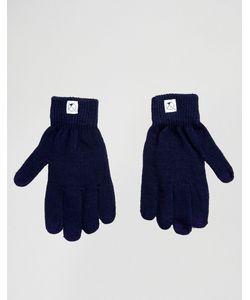 7X   Перчатки С Отделкой Для Пользования Сенсорным Экраном