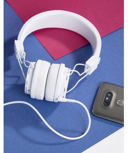 Urbanears | Plattan Ii Headphones In