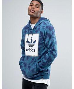 adidas Originals | Худи Adidas Skateboarding Bj8731