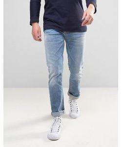 Nudie Jeans Co | Джинсы Dude Dan