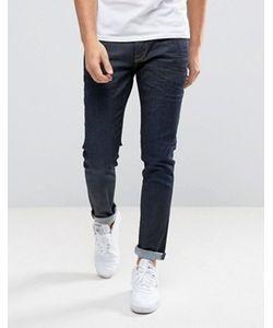 Pepe Jeans | Джинсы Слим Finsbury