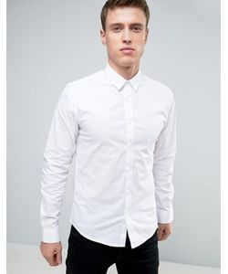 Solid | Рубашка Стандартного Кроя