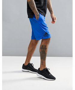 adidas Originals | Спортивные Шорты Adidas Climachill