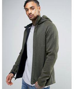 Nike | Флисовый Худи Tech 832112-331