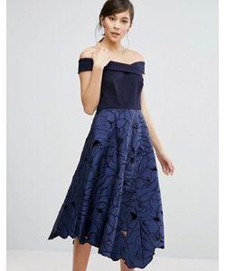 Coast | Цельнокройное Платье Valerie
