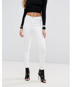 boohoo | Skinny Jeans
