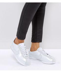 Nike | Кроссовки Cortez