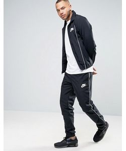 Nike | Спортивный Костюм 832848-011