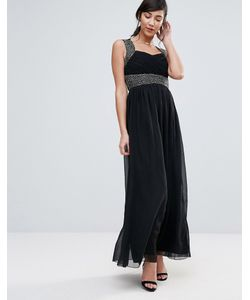 AX Paris | Платье Макси