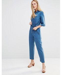 Mih Jeans | Комбинезон M.I.H Jeans Montara