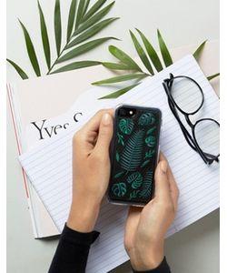 ZERO GRAVITY | Чехол Для Iphone 6 С Папоротником