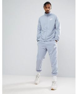 Nike | Спортивный Костюм 861780-023
