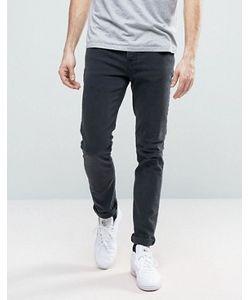 Nudie Jeans Co | Узкие Джинсы Nudie Grimtim