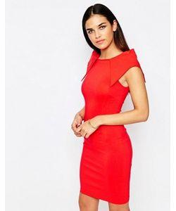 Vesper | Платье Мини Rogue