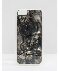 ZERO GRAVITY | Чехол Для Iphone 7 С Дизайном В Виде Сланца