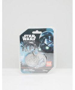 Gifts | Открывалка Для Бутылок Star Wars Rogue One Death Star