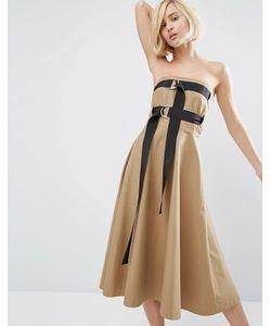 Style Mafia | Платье Aella