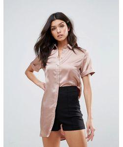 Glamorous | Рубашка