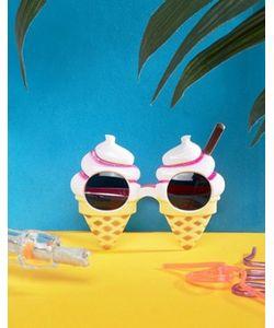 Talking Tables | Солнцезащитные Очки Ice Cream