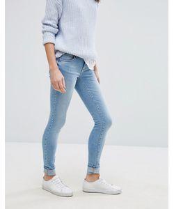 Vero Moda | Облегающие Джинсы