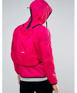 G-Star | Куртка Со Спортивной Сумкой Strett