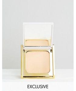 Winky Lux | Пудра Diamond