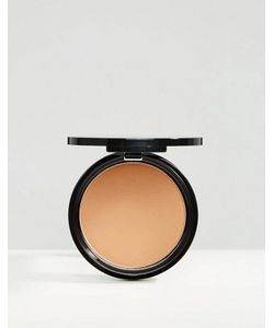 NYX   Матовый Бронзатор Для Тела Professional Make-Up