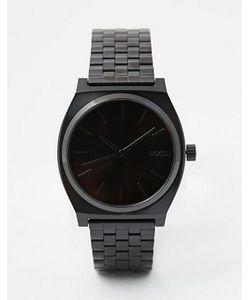 Nixon | Часы Time Teller A045