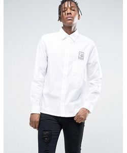 Cheap Monday | Рубашка В Клетку