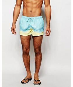 Boardies Apparel | Шорты Для Плавания Boardies Balian