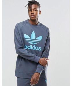 adidas Originals | Свитшот Ay7996