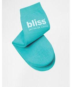 Bliss | Смягчающие Носки
