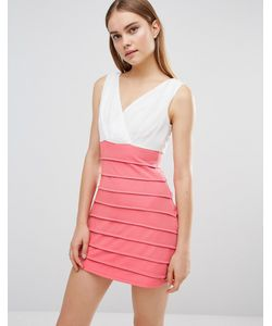 AX Paris | Платье 2-В-1