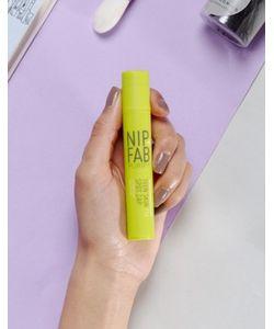 Nip+Fab | Средство Для Проблемной Подростковой Кожи Nip Fab