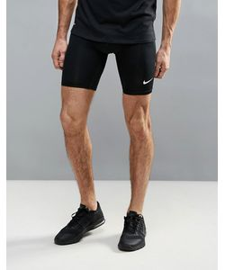Nike Training | Compression Shorts In 703084-010
