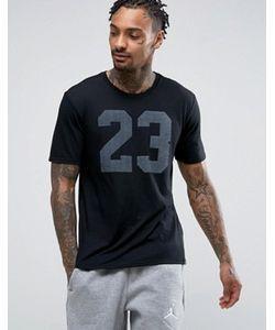Jordan   Футболка С Логотипом Nike Iconic 23 843713-010