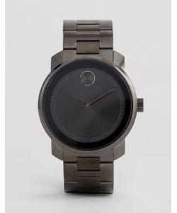 Movado | Часы Bold 3600259