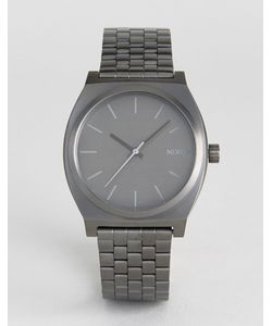 Nixon | Часы Time Teller