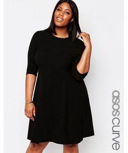 Koko | Цельнокройное Платье Plus