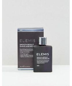 Elemis | Масло Для Бороды И Бритья Result 30 Мл