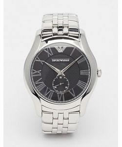Emporio Armani | Часы Ar1706