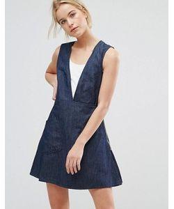 Cheap Monday | Платье Code