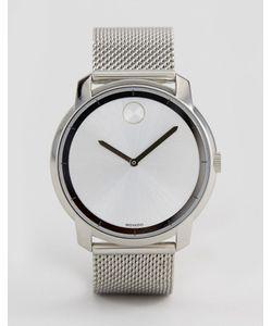 Movado | Часы Bold 3600260